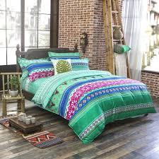 boho duvet bohemian bedding set duvet cover exotic bedding bedding boho duvet covers uk