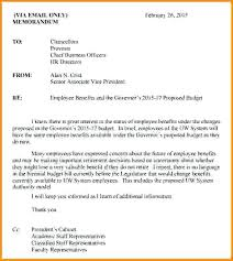 Business Memorandum Examples Memorandum Examples Business 2 Business Flyer