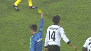 Parma - Chievo Verona 0-1 - Highlights - Giornata 22 - Serie A TIM 2014/15  - YouTube