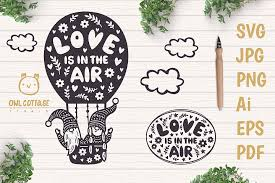 Heart, love, ring, romantic, valentine, valentine's, valentines svg vector icon. Free Cut Files For Valentines Day Projects