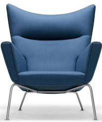 modern arm chair.  Chair 15 Modern Armchair Designs For Combined Comfort And Style Inside Arm Chair