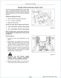 67 Mustang Wiring Diagram exciting new holland engine diagram best image wire binvm