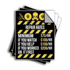 klein tools logo. electrical repair rates\ klein tools logo
