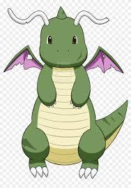 Dragonite By Cattreats My Pokemon Zigzagoon Evolution