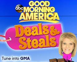 gma deals and steals 5 12 16