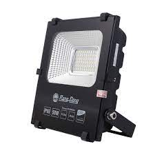Đèn pha LED 50W D CP06L Rạng Đông | Đèn LED Việt Nam Chất Lượng Cao