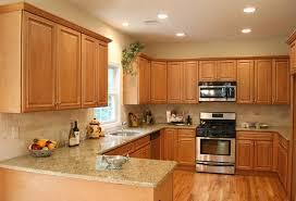 kitchen cabinets light. Delighful Light Charleston Light Kitchen Cabinets Home Design Traditional For E