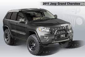 2011 Jeep Grand Cherokee Wk2 2011 Jeep Grand Cherokee Jeep Grand Cherokee Jeep Grand