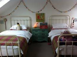 interior design bedroom vintage. Attractive Ideas For Antique Iron Beds Design Bedroom Vintage Kids With Classic White Bed Interior