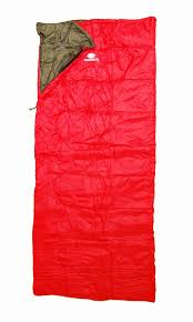 A sleeping bag liner is a thin and lightweight cloth sack designed to be slipped inside a sleeping bag. Eiger On Twitter Eiger Rectangular 01 Sleeping Bag Art B028 Price 310rb Http T Co M7ugmpfh