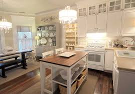 kitchen island on sale best of portable islands for modern furniture s portable kitchen sale65 for