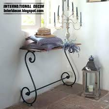 wrought iron indoor furniture. Wrought Iron Furniture Indoor Kitchen Table Set