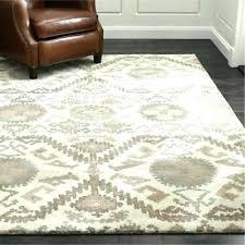 crate and barrel rugs rug handmade wool area carpet crateandbarrel com kitchen