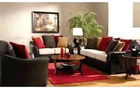 bedroom colors brown furniture. Bedroom Paint Colors With Dark Brown Furniture What Colour E