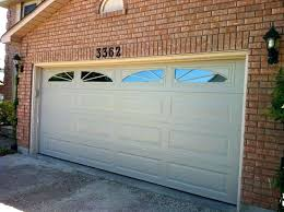 garage keypad not working genie garage door keypad stopped working door garage door opener garage door