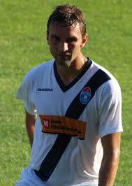 Oleksandr Batalskyi