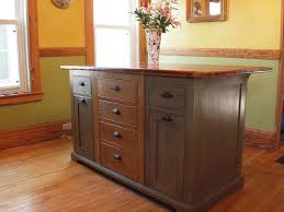 kitchen island with drop leaf clearance lovely rustic cart i