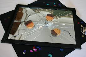 Mirrors In Bedroom Superstition Furniture Accessories Various Ideas Of Mirror Center Pieces In