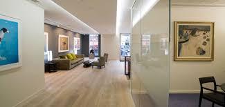 office interior designers london. Chic Office Design For Maintaining Ideas: Luxury Interior Artemis Investment Management London UK Designers