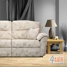 Used Furniture for Sale in Florida Florida4sale