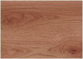 interlocking backing vinyl planks flooring with floorscore certification