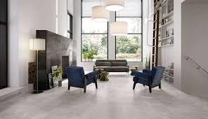 <b>Керамогранит Italon Charme Evo</b> Floor Project