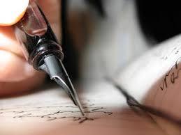 buy my essay generator help write my paper yard metricer com do my essay essay writer generator buy essay college
