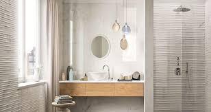 Marble wall tiles Kitchen Elegance Marble Effect Bathroom Atlas Concorde Elegance Marble Wall Tile Marazzi