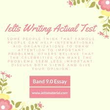 ielts writing actual test band sample essays topic  com ielts writing band 9 essay society
