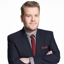 James corden's next james corden (2018). James Corden Speaking Fee Booking Agent Contact Info Caa Speakers