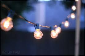 solar le lights mesmerizing wedding string lights design and outdoor solar string lights for backyard wedding