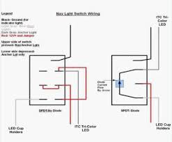 marine 3 switch wiring diagram simple marine dual battery wiring marine 3 switch wiring diagram most dc toggle switch wiring diagram enthusiast wiring diagrams