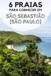 imagem de São Sebastião São Paulo n-14