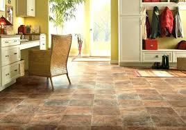how to clean luxury vinyl tile flooring how to clean luxury vinyl tile amazing plank flooring