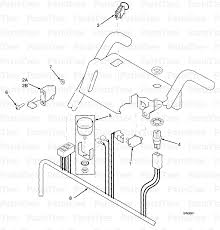 lesco zero turn mower parts diagram lesco image lesco walk behind mower wiring diagram lesco discover your on lesco zero turn mower parts diagram