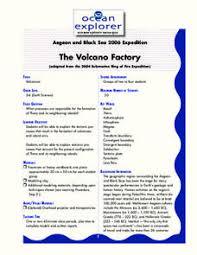 Neolithic And Paleolithic Venn Diagram Paleolithic Age Lesson Plans Worksheets Lesson Planet