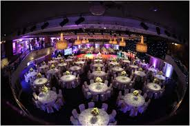 Event Decor London London Asian Wedding Planners Hire Mandaps Wooden Crystle Round