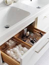 bathroom counter ideas pinterest. ultimate organization: how to take your bathroom vanity the next level counter ideas pinterest r