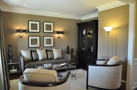Townhouse Living Room Ravenna Model Home Pictures Building A Ryan Homes Ravenna Model