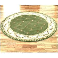 8 x 8 outdoor rug various 4 x 8 outdoor rug 6 ft round area rug