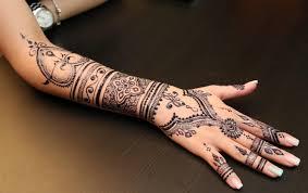 Souprava Pro Dočasné Tetování Jagua Soupravy Malování Na Tělo