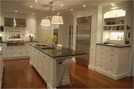 diy kitchen floor awesome white marble tile floor kitchen astounding home decoration