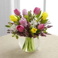 the ftd bountiful beauty bouquet by flowers by addalia flowers for every occasion flower arrangements flowers and gardens