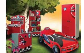 Disney Bedroom Decorations Car Room Decor Youtube