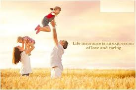 Life Insurance For Parents Quotes Life Insurance For Parents Quotes Amusing Liberty Financial Group 85