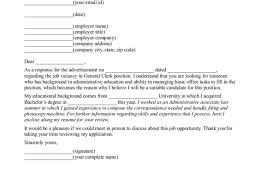 Business Resume Digital Marketing Resume Business Letters Sample