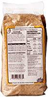 Bob's Red Mill <b>Organic Brown Rice Farina</b> Creamy Rice Hot Cereal ...
