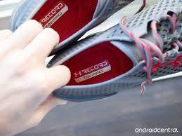 under armour gemini 2. under armour speedform gemini 2 re shoes
