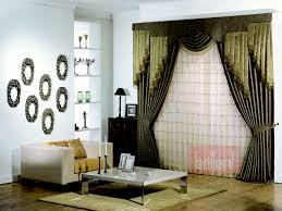 Modern Living Room Curtain Zebra Perde Modelleri Curtain Models 2015 Decorating Ideas For