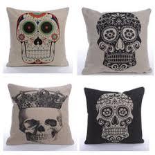skull home decor wholesale online skull home decor wholesale for